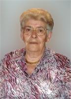 Rosa Pedretti