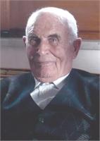 Giovanni Casula