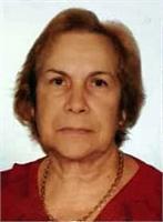 Cosima Fischetti