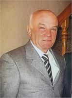 Carlo Landi