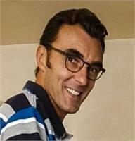 Fabrizio Bertino