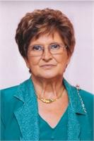 Silvana Felicetti