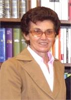 Teresa Testa