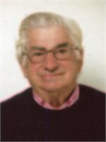 Giuseppino Lovisetto