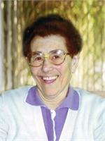 Iolanda Crema