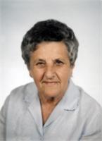 Maria Fummi