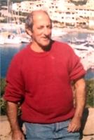 Antonio Delogu