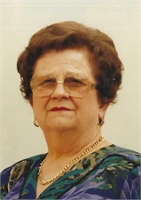 LUIGIA MADASI