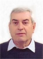 Giuseppe Tessitore