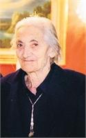 Rosa Cimino