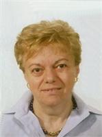 Rosanna Corallini