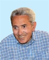 Alberto Peluzzi