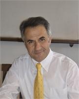 Giovanni Poggio