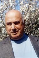 Carlo Floris