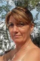 LUCIA DURANTE