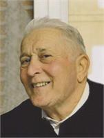 Giovanni Smeraldi