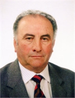 Piero Dama