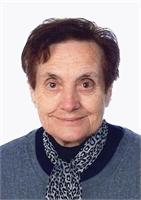 Anna Maria Abrate