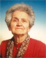 Franca Zolli
