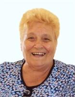Antonietta Lombardi