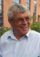 Antonino Garofalo