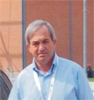 Gian Piero Baldizzone