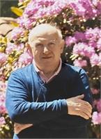 Lamberto Giovanni Lamberti