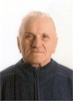 Armando Martani