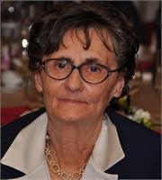Edda Maria Campagna