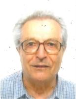 Giulio Cartocci
