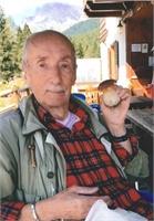 Rinaldo Mattiello