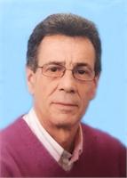 Gennaro Costanzo