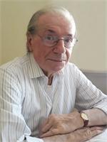 Virgilio Arnaldo Villa