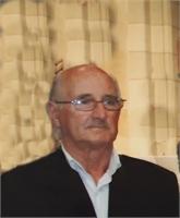 Arturo Botta