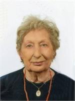 Caterina Pasquali