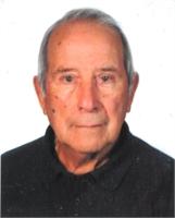 Giuseppe Dagnino