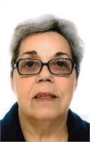 Paola Anna Siotto
