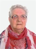 Isabella Brandalesi