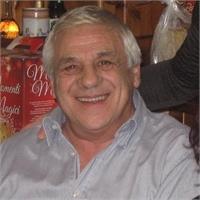 Franco De Chirico