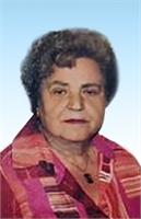 Maria Di Grazia