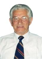 Gildo Benini