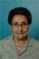 TERESA GHIZZONI