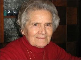 Pellarin Oliva