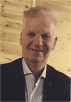 Francesco De Cagno