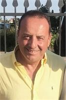 Flavio Santoro