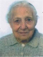 Teresa Metaldi
