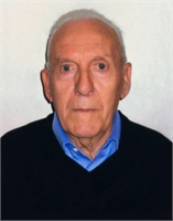 Romano Saperdi