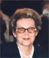 Maria Teresa Cerutti