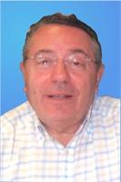Pier Luigi Balossino