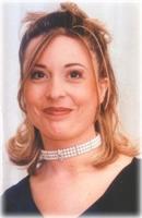 Debora Gottardi